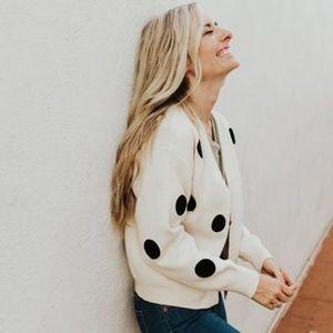 Ashley Lemieux